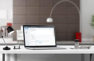 LINXYS Dienstleistungen Lösung Aufgaben und Projekte