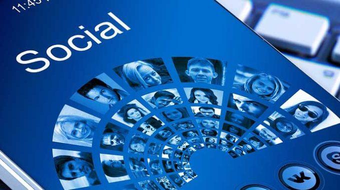 14 Möglichkeiten Die Interne Kommunikation Zu Verbessern