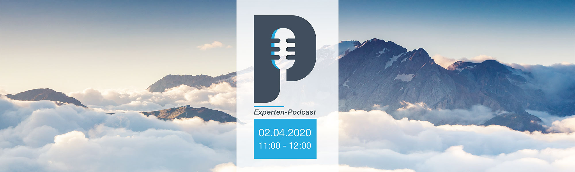 Podcast Digital Workplace LINXYS