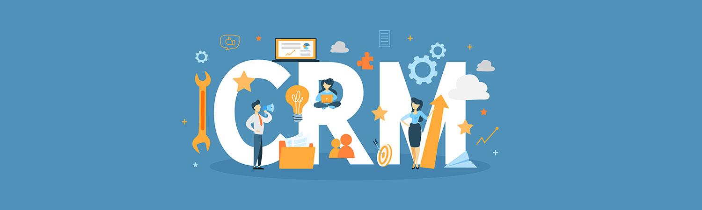 CRM Lösung LINXYS GmbH