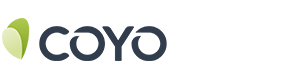 COYO Lösungen LINXYS GmbH