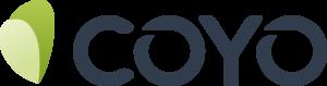 COYO Social Intranet Lösung LINXYS GmbH