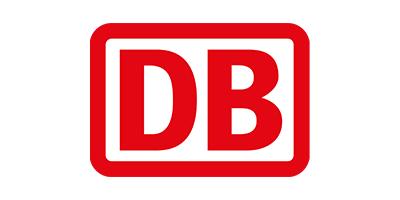 COYO Kunden Referenzen Deutsche Bahn