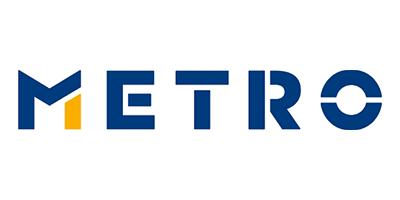 COYO Kunden Referenzen Metro Group