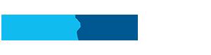 Bitrix24 LINXYS Social Intranet Lösung