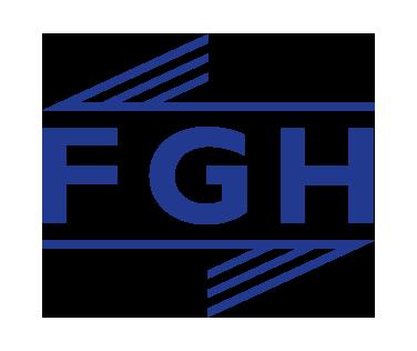 FGH GmbH