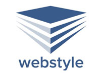 Webstyle GmbH