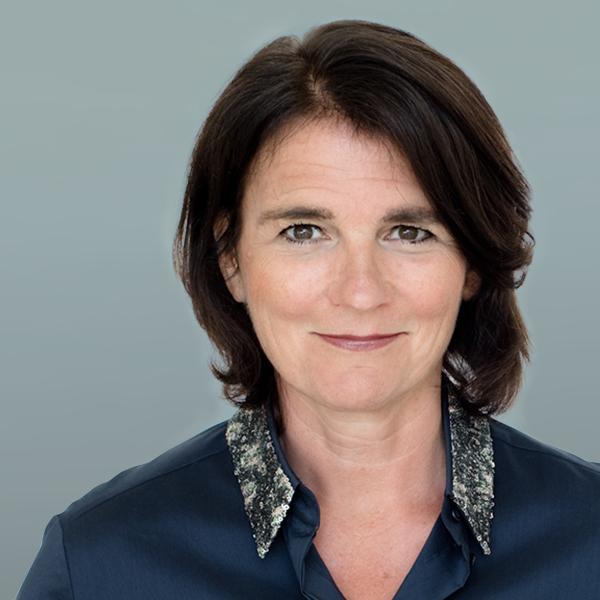 Birgit Schuler