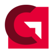 Gemeindeinformatik GmbH