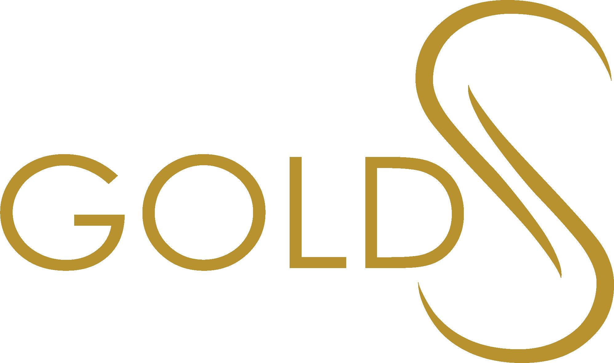 Gold S AG