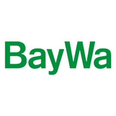 Staffbase Kunden Referenzen BayWa