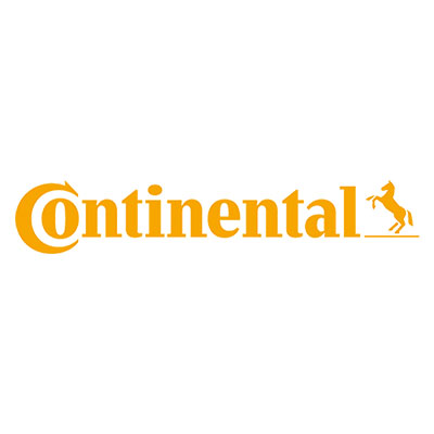 Staffbase Kunden Referenzen Continental
