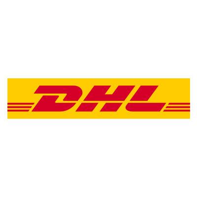 Staffbase Kunden Referenzen DHL