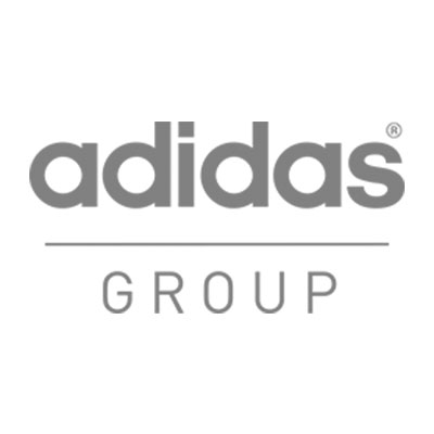 Staffbase Kunden Referenzen Adidas Group
