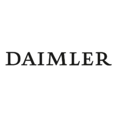 Staffbase Kunden Referenzen Daimler