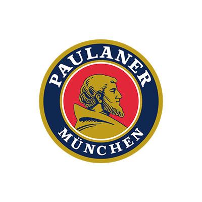 Staffbase Kunden Referenzen Paulaner