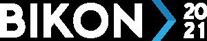 BIKON 2021 - Bitrix24 Konferenz LINXYS