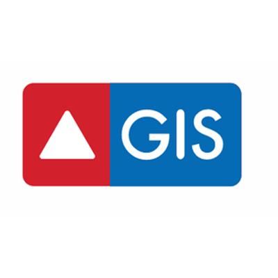 AppNavi Kunden Referenzen GIS