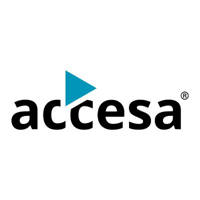 AppNavi Kunden Referenzen access