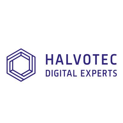 AppNavi Kunden Referenzen Halvotec