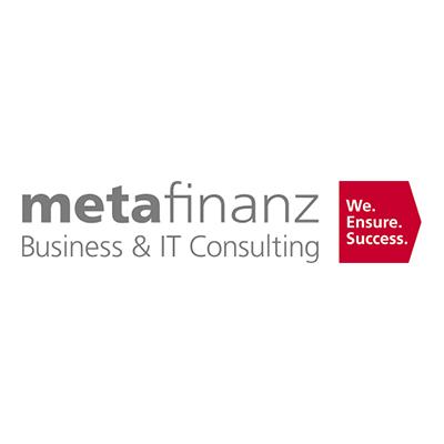 AppNavi Kunden Referenzen metafinanz