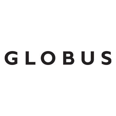 Beekeeper Kunden Referenzen GLOBUS