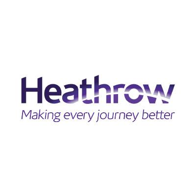Beekeeper Kunden Referenzen Heathrow