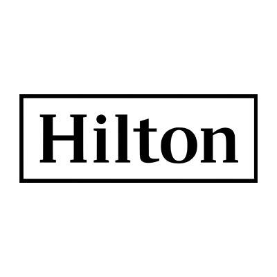 Beekeeper Kunden Referenzen Hilton