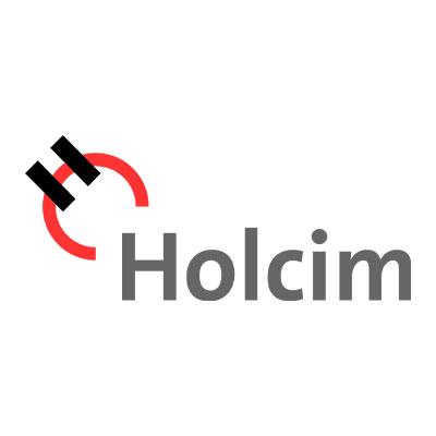 Beekeeper Kunden Referenzen Holcim