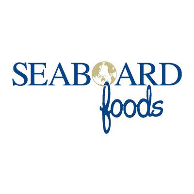 Beekeeper Kunden Referenzen Seaboard Foods